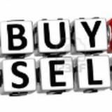buysellglory
