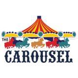 carouselclosethk