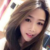 eileen_huang