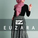euzara.clothing