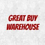 greatbuywarehouse