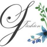 gs_fashion_online_store