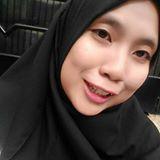 intan_a_m