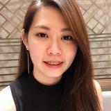jamie_jj