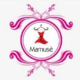 mamusemnl