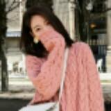 misha2011112