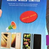 mobileworldlimited