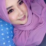 mym_emma