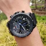 mywatch.ind