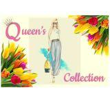 queens_collection