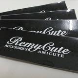 raimi_remycute84