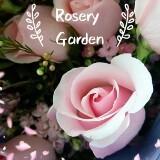 rosery20
