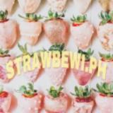 strawbewi.ph