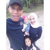 syafiqah_zainal
