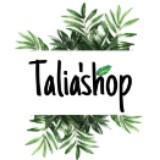 taliashop