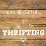 thriftmodaph