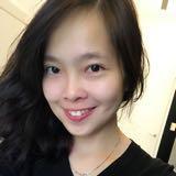 vicky_lin_vicky