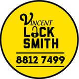 vincentlocksmith