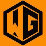 wak_gadoot