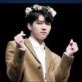 wowoohyun