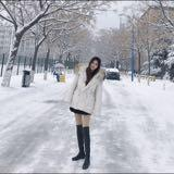 pretty_aholics