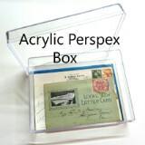 acrylicperspexbox