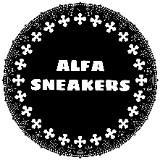 alfasneakers