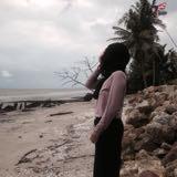 alyaa_sofea