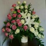 anjani_florist