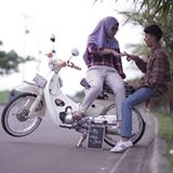 asep_mohamad
