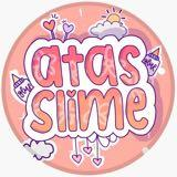 atas.slime