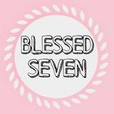 blessedseven7