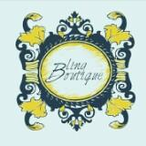 blingboutique