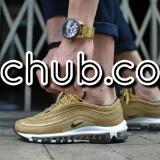 chub_co