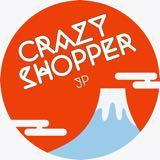 crazyshopper_in_japan