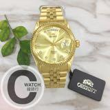 cwatch