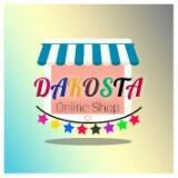 dakosta_sport