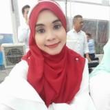 ekin_mustafha