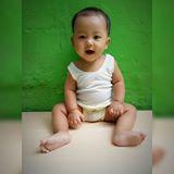 escha_baby