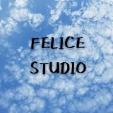 felice_studio