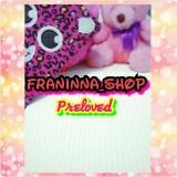 franinna_shop
