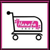 hanafa