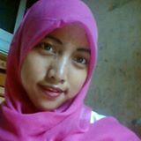 indah_dinda