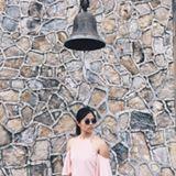 jewel_may