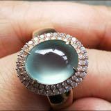 jewelry_yeh