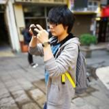 hibiki_lai