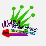 juarasecondbranded
