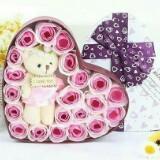 pinky_teddy_bear