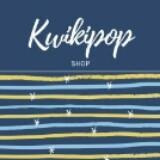 kwikipop.shop