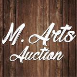 m.auction